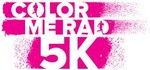 Color Me Rad Promo Codes & Deals