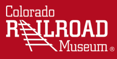 Colorado Railroad Museum promo code