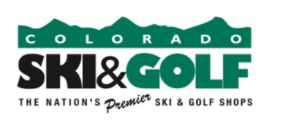 Colorado Ski and Golf