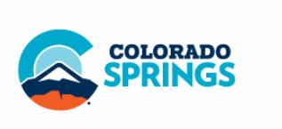 Colorado Springs Coupons