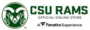 Colorado State discount codes