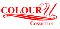 Colour U Cosmetics discount code