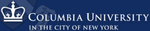 Columbia University Bookstore Promo Codes & Deals