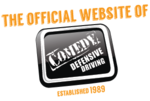 Comedy Defensive Driving coupon code