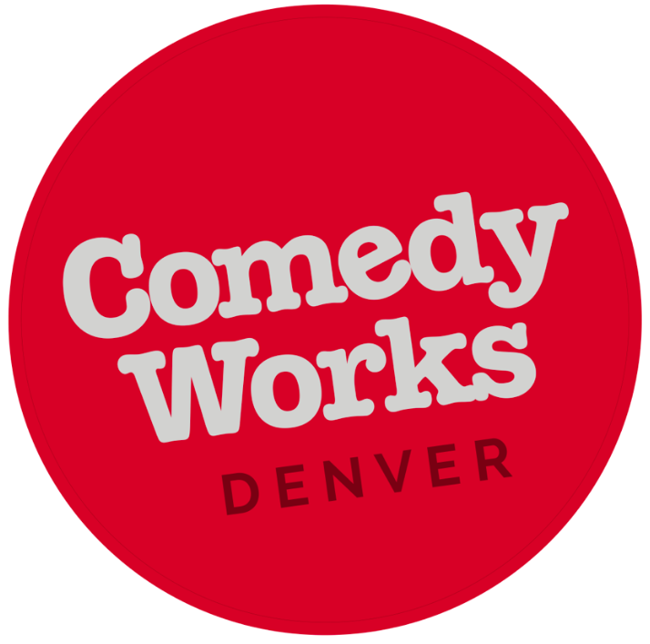 Comedy Works Coupons