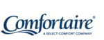 Comfortaire Promo Codes & Deals