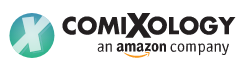 ComiXology Promo Codes & Deals