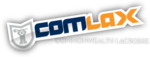 Comlax Promo Codes & Deals