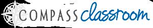 Compass Classroom coupon code
