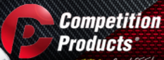 Competition Products discount code