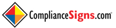ComplianceSigns