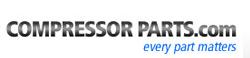 CompressorParts