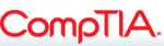 CompTIA coupons