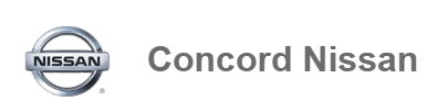 Concord Nissan Coupons