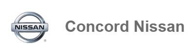 Concord Nissan