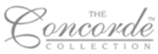 Concorde Collection coupon code
