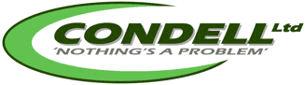 Condell Ltd discount code