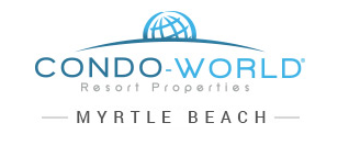 Condo-world coupon codes