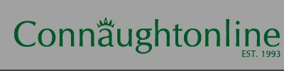Connaught Online