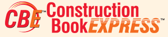 Construction Book Express Promo Codes & Deals