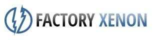 Factory Xenon Coupons