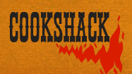 Cookshack coupons