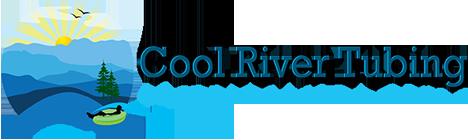 Cool River Tubing