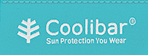 Coolibar Promo Codes & Deals