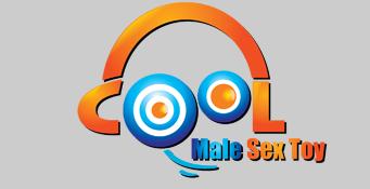 CoolMaleSexToy