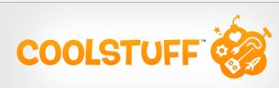 CoolStuff Promo Code