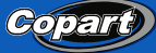 Copart coupons
