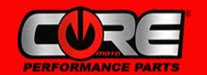 Core Moto