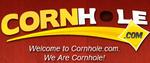 Cornhole.com Coupon & Coupon Code