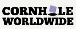 Cornhole Worldwide coupons
