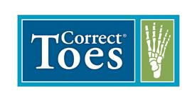 Correct Toes Coupon Codes