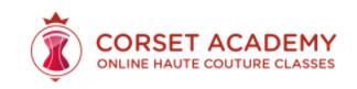 Corset Academy