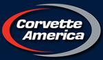 Corvette America Promo Codes & Deals