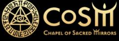 Cosm discount codes