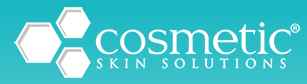 Cosmetic Skin Solutions coupon codes