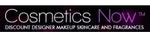 Cosmetics Now Promo Codes & Deals