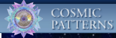 Cosmic Patterns Software Coupons
