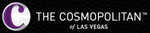 Cosmopolitan Las Vegas Promo Codes & Deals