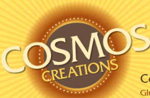 Cosmos Creations Coupon