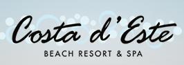 Costa d'Este Beach Resort Discount Codes