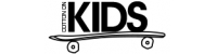 Cotton On Kids Coupon & Discount Codes