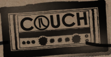 Couch Guitar Straps Discount Codes