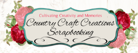 Country Craft Creations coupon code
