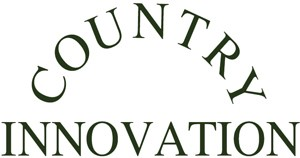 Country Innovation discount code