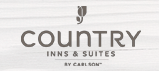 Country Inns Coupons
