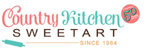 Country Kitchen SweetArt Coupons